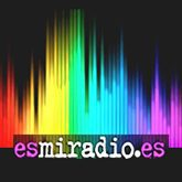 esmiradio.es - es tu radio!
