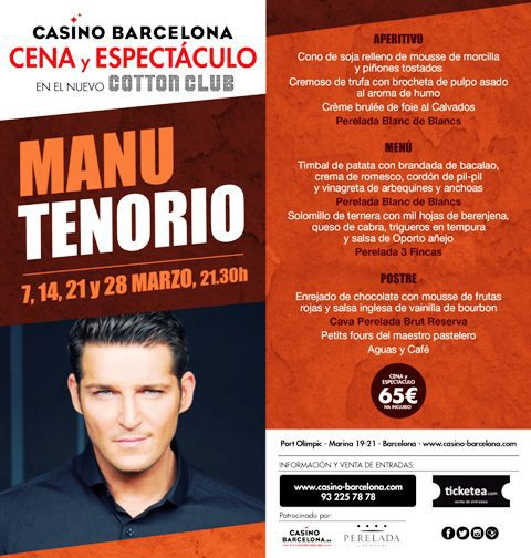 flyer_manutenorio_cast-web-1
