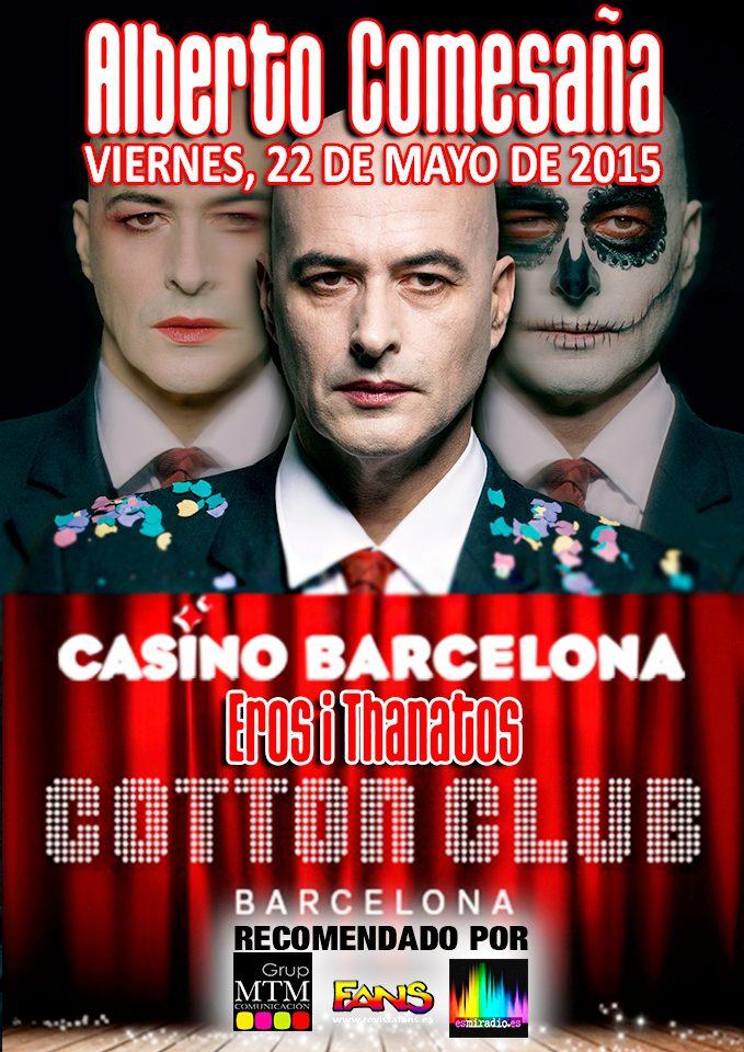 alberto_comesaña_casino_barcelona_220515_esmiradio