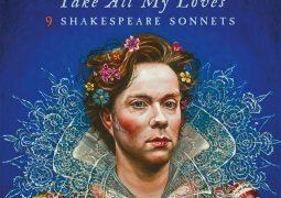 Rufus Wainwright celebra el año Shakespeare con nuevo disco