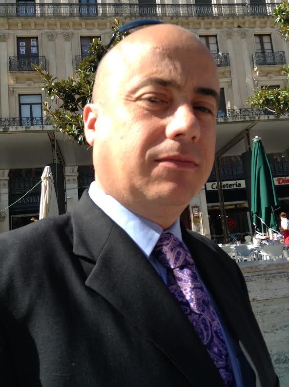 David Tella