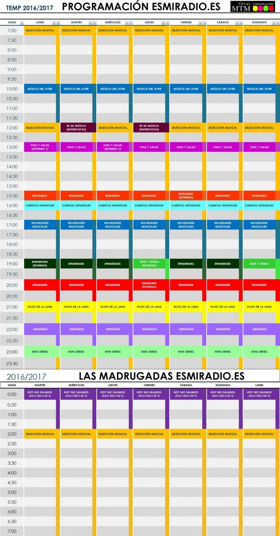 calendario_esmiradio_2016_2017