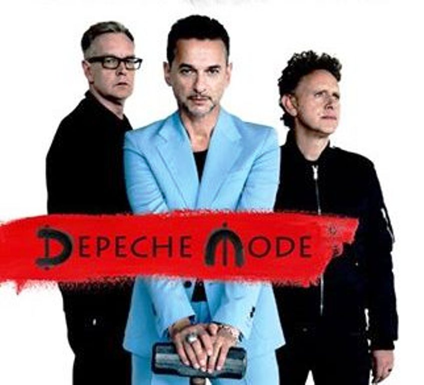 Depeche-Mode-Tour-2017-esmiradio