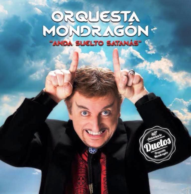 orquesta-mondragon-esmiradio