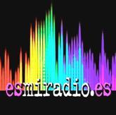 esmiradio