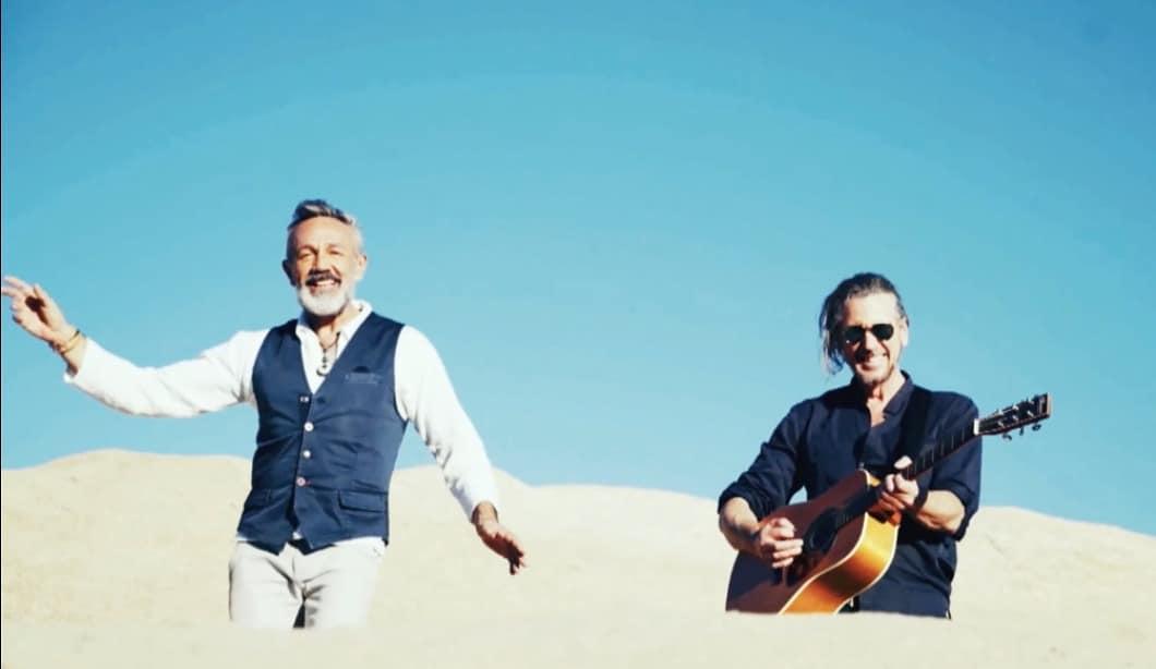 """La Unión presenta su nuevo single """"Tiempo"""""""