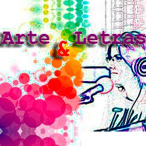 Arte y Letras
