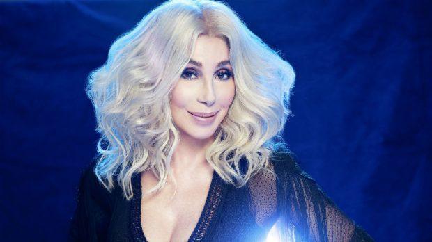 Cher-Abba-Dancing-Queen