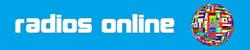 emisora.org