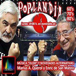 Logo Poplandia