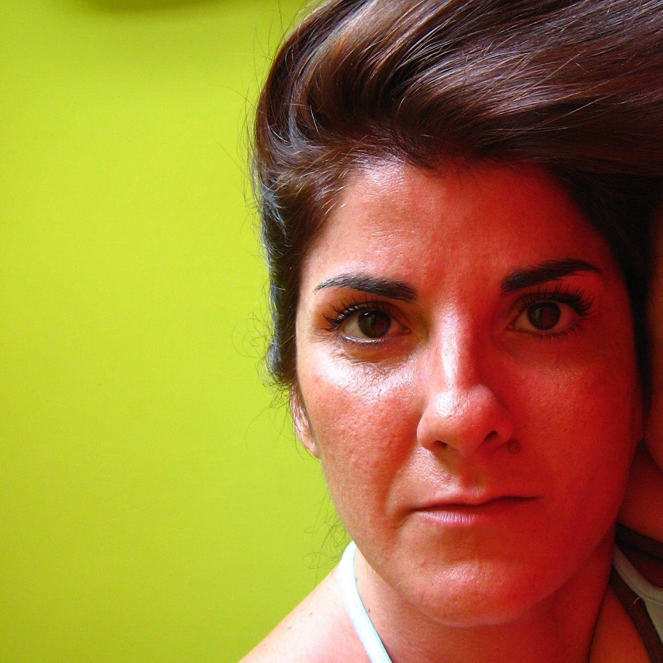 María Tortosa