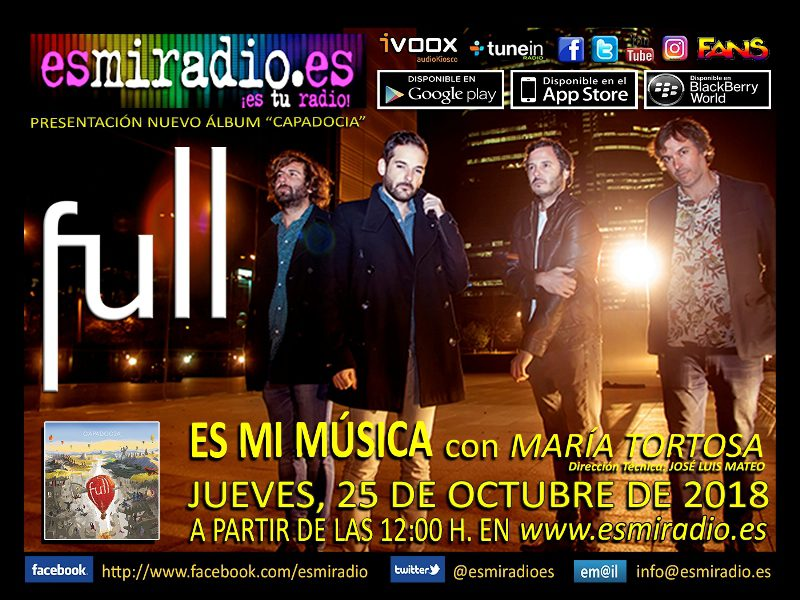 Full 251018 esmiradio