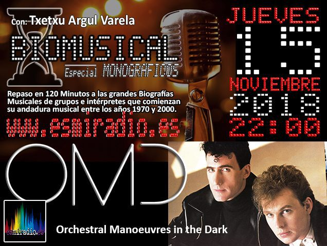 Biomusical OMD 151118
