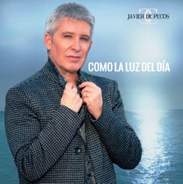 Javier de Pecos - Como la Luz del Día esmiradio.es