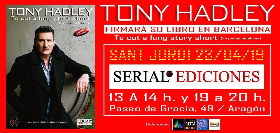 Tony Hadley esmiradio.es