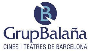 Grup Balaña