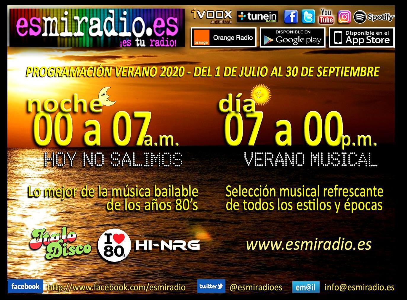 HNS-Verano-Hoy-no-Salimos-2020