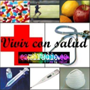 Vivir con Salud