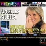 Ángeles Abella