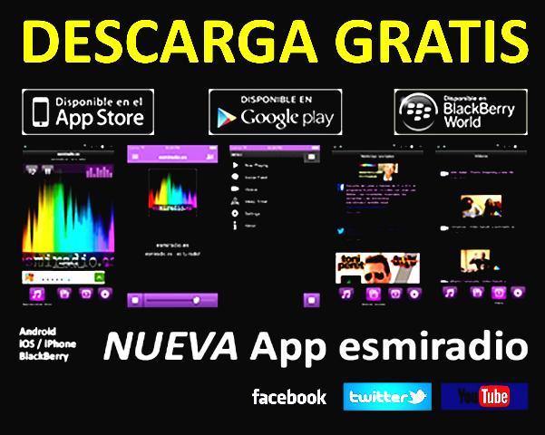 esmiradio-app