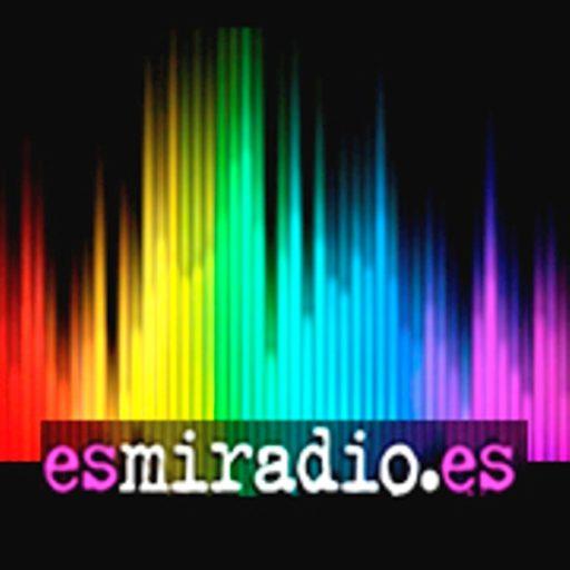 esmiradio.es – es tu radio!
