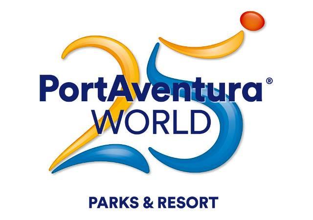 portaventuraworld
